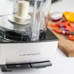 Best Commercial Food Processor Reviews