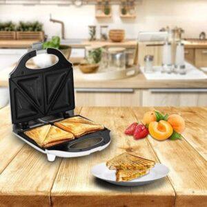 J-Jati Sandwich Maker