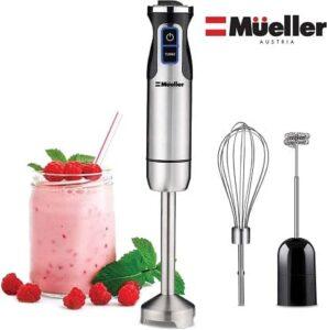 Mueller Austria Ultra-Stick
